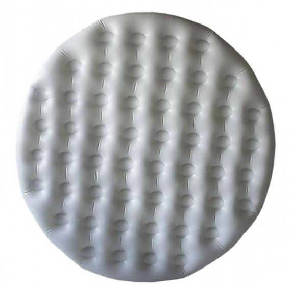 Nafukovací termokryt - 4 osoby