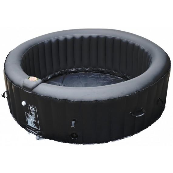 Mobilní (nafukovací) vířivka Welly 150