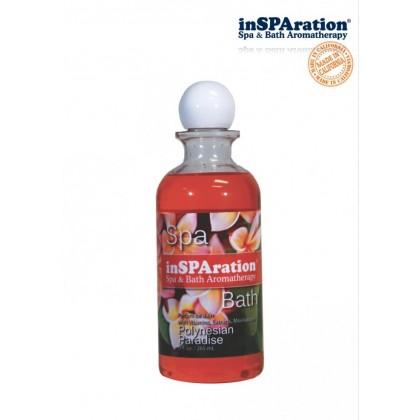 inSPAration 9oz - Polynesian Paradise 265ml