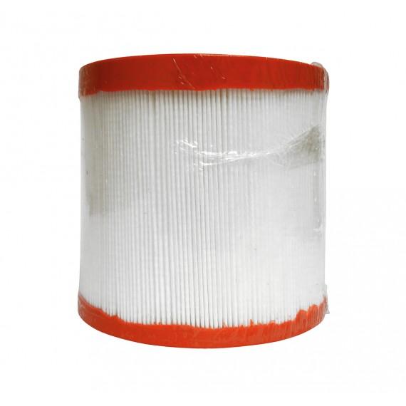 Kartušový filtr pro vířivky VIKING SPAS