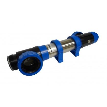 UV sterilizátor UV-C Super FLEX 16W