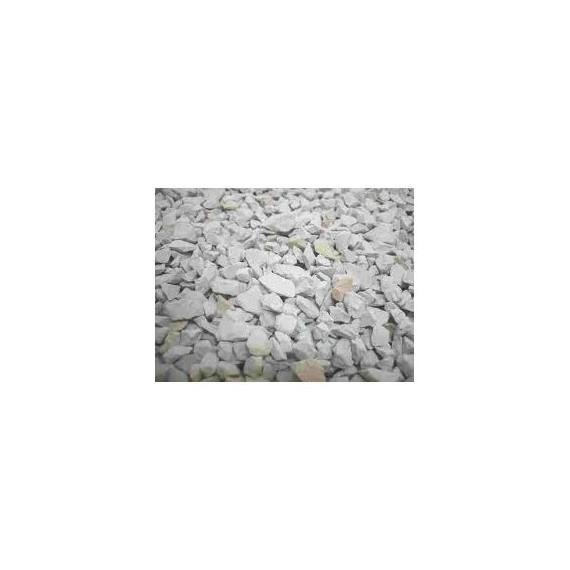 ZEOCRAFT 20 kg - aktivní filtrační médium