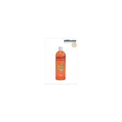 Pool Fragrance 16oz - Summer Citrus 473ml