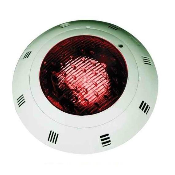 Bazénové LED světlo ploché LED100 multic