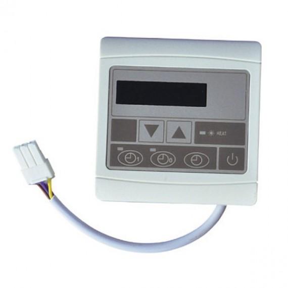 LED ovladač EL 25/40/60/90 a EVO 25/40/60 I