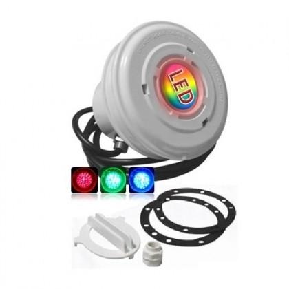 Bazénové LED světlo LED18 PROFI