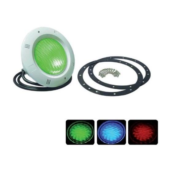 Bazénové LED světlo hrncové HANSCRAFT LED 324 mult