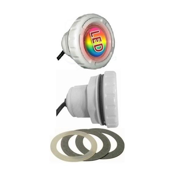 Bazénové LED světlo HANSCRAFT LED18 Super