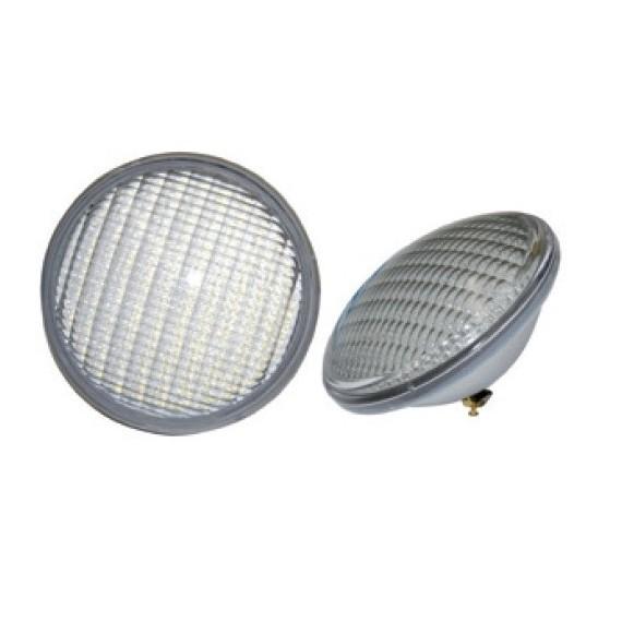 Náhradní žárovka 100W/12V pro H100
