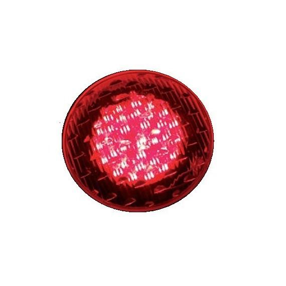 Náhradní LED100 multibarevné 12V