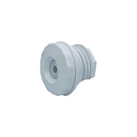 Zpětná tryska s kuličkou 3 dim 14-20-25mm F+P/mz