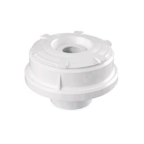 Tryska Kripsol pro beton 50/40mm
