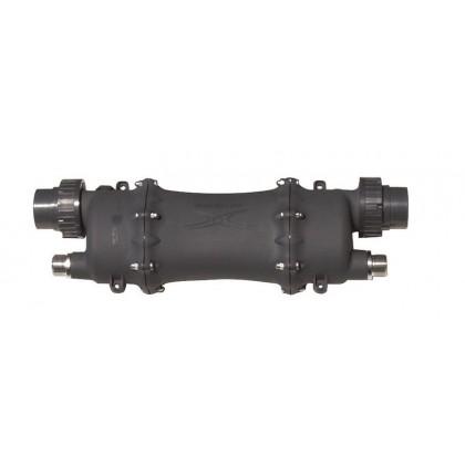 Bazénový Tepelný výměník Warmenator 28kW - MTS