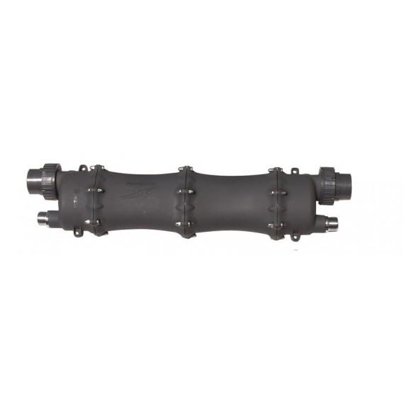 Bazénový Tepelný výměník Warmenator 60kW - MTS