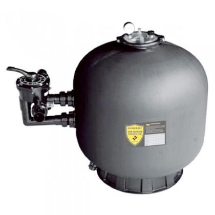Písková filtrace SIDE MASTER 650