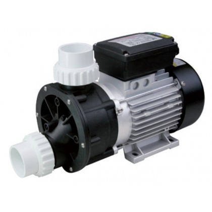 Odstředivé čerpadlo TUDOR 550 - 15,0m3/h, 0,55kW