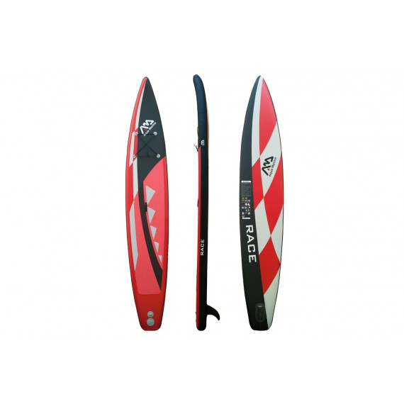 AQUA MARINA Paddle board RACE (BT-18RA)