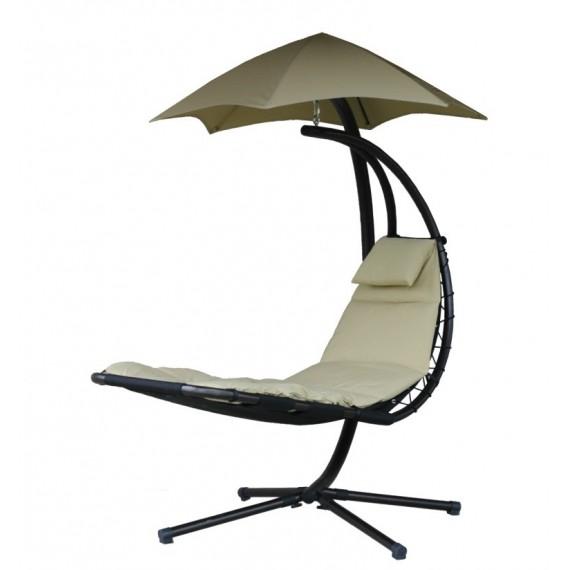 Vivere - Original Dream Chair, Písková