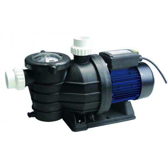 Bazénové Filtrační čerpadlo BLUE POWER 370