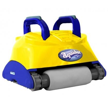 Bazénový vysavač Aquabot Mouse