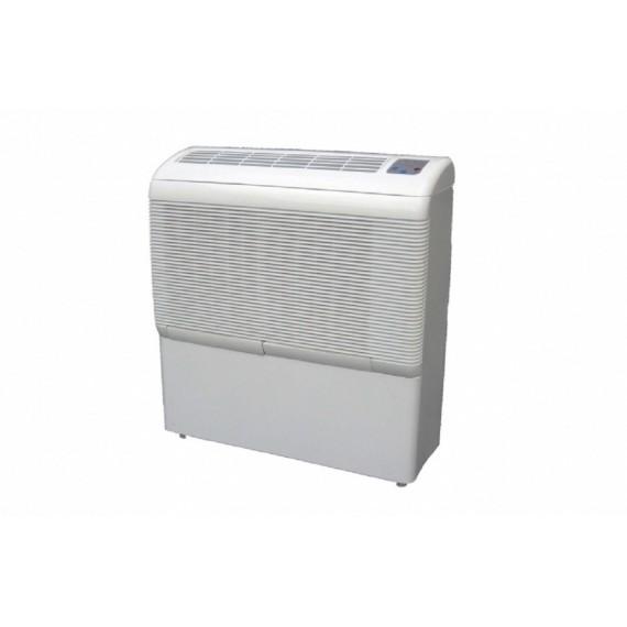 Bazénový odvlhčovač Amcor D850 Basic do 25m2