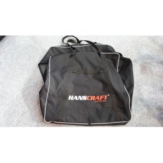 Taška na skládací kolo HANSCRAFT