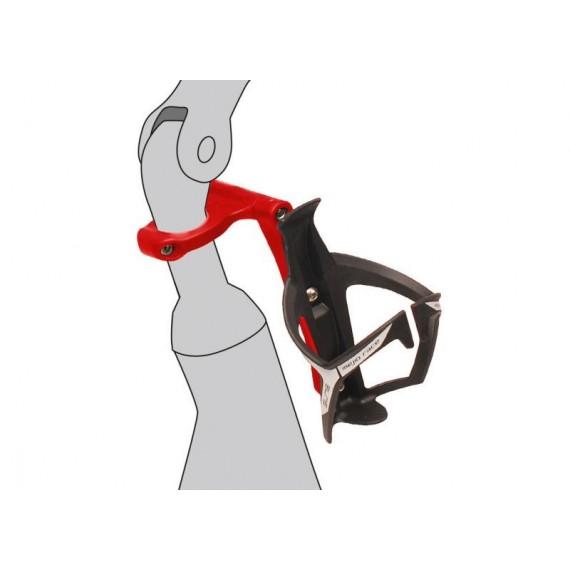 Cyklovymezovač držáku lahve Additive 2 - 25mm