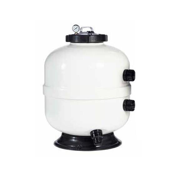 """Filtrační nádoba PPG Filter Deluxe 24"""" bez ventilu"""