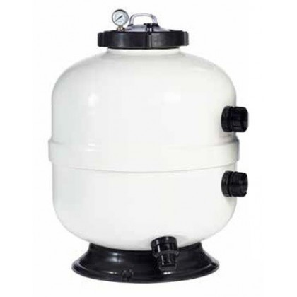 """Filtrační nádoba PPG Filter Deluxe 30"""" bez ventilu"""