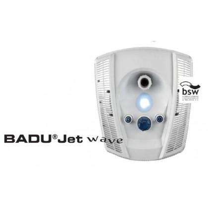 Domontážní sada BADU Jet Wave, 54 m3/h, 2,2 kW, 230 V