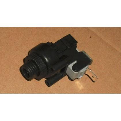 Elektropneumatický spínač - FJ3000