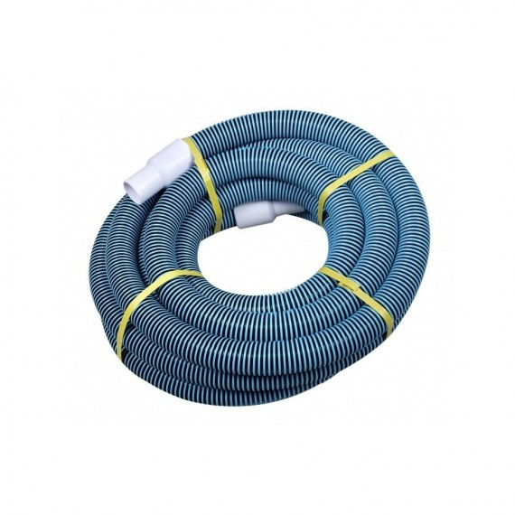 HYDROFLOT - hadice k vysavači spojovatelná - 6 m