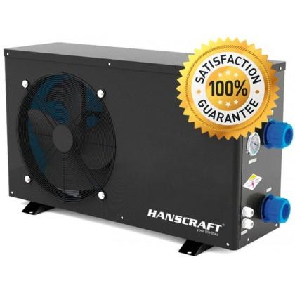 Tepelné čerpadlo HANSCRAFT ELITE 25 - 5 kW