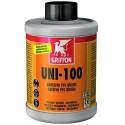 PVC lepidlo Griffon 1000 ml se štětcem