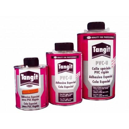 Tangit PVC lepidlo 1 000 g se štětcem