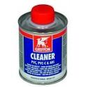 Griffon čistič 125 ml