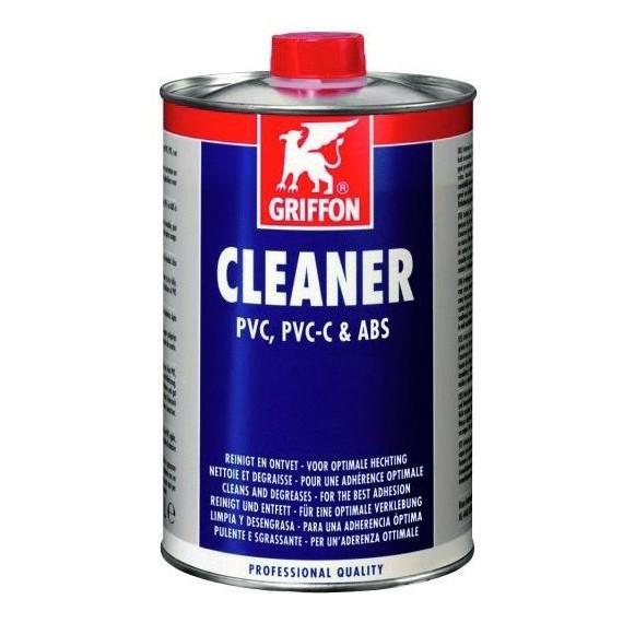 Griffon čistič 500 ml