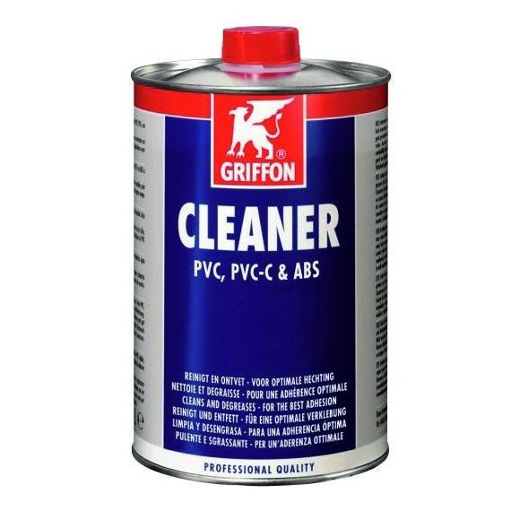 Griffon čistič 1000 ml