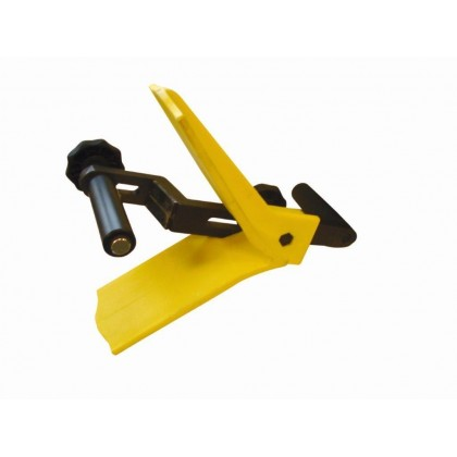 Odhrotovač trubek 32 250 mm