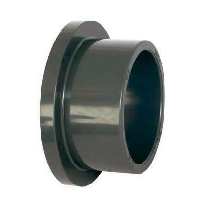 Manžeta pro přírubu 75 mm