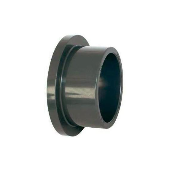 Manžeta pro přírubu 315 mm