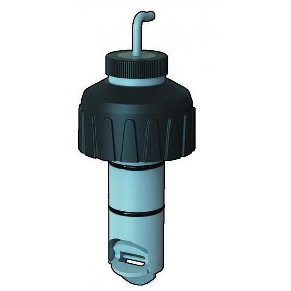 Senzor průtoku F3.H01