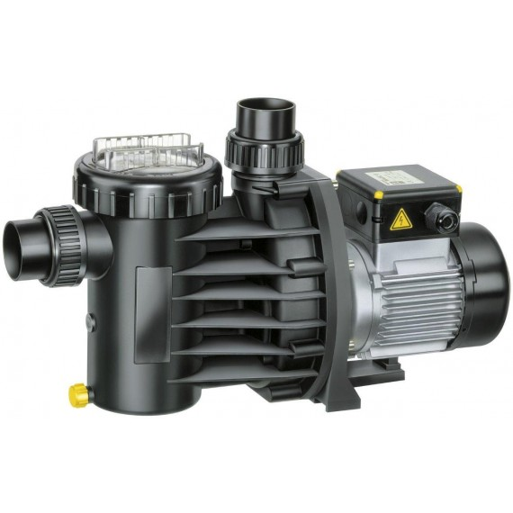 Čerpadlo Badu Magic 6 - 230V, 6 m3/h, 0,25 kW