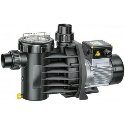 Čerpadlo Badu Magic 8 - 230V, 8 m3/h, 0,40 kW