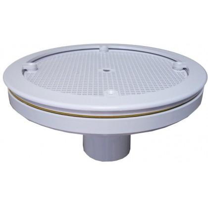 Sání Cofies - 40 m3/h, s přírubou pro fólii