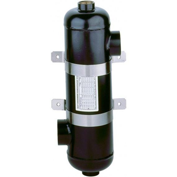 Tepelný výměník OVB 250, 73,0 kW, (64 000 kcal.)