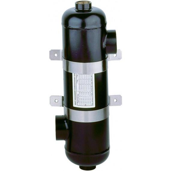 Tepelný výměník OVB 300, 88,0 kW, (75 000 kcal.)