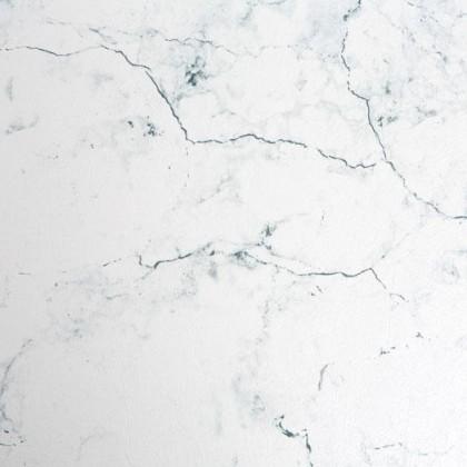 Fólie pro vyvařování bazénů - ALKORPLAN TOUCH - Vanity 1,65m šíře, 2,0mm, 21m role