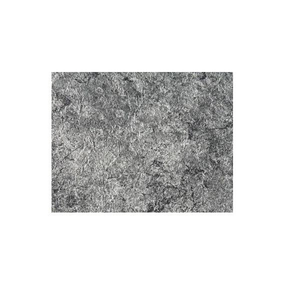 Fólie pro vyvařování bazénů - ALKORPLAN TOUCH - Prestige 1,65m šíře, 2,0mm, metráž