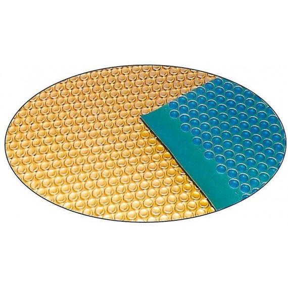 Solární fólie 500mic Midas 3,6m